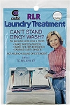 RLR - Laundry Treatment (Single Sachet)