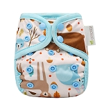 Osocozy Newborn Diaper Cover