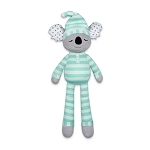 Apple Park Kozy Koala Organic Plush Toy