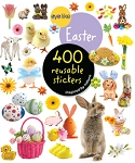 EyeLike Stickers - Easter